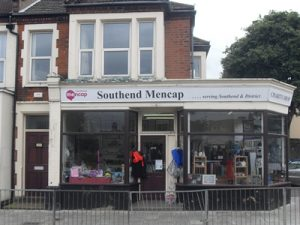 Southend Shop image
