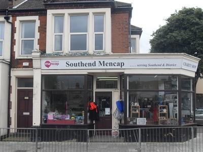 Southend Shop image