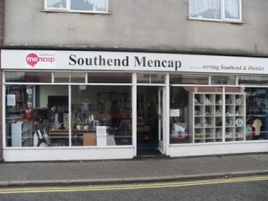Shoebury Shop image