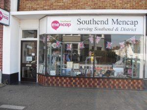 Leigh Shop 1 image