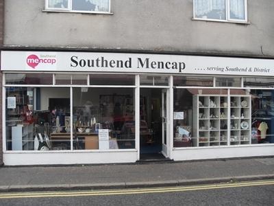 Shoebury Shop image 1