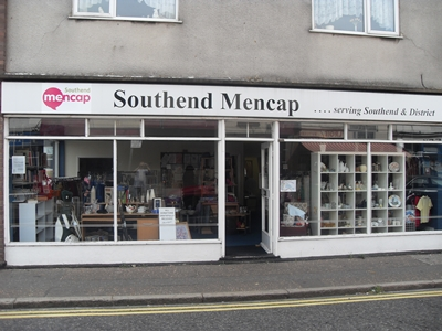 Shoebury Shop image 1