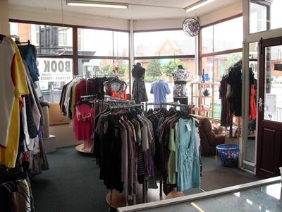 Southend shop image 2