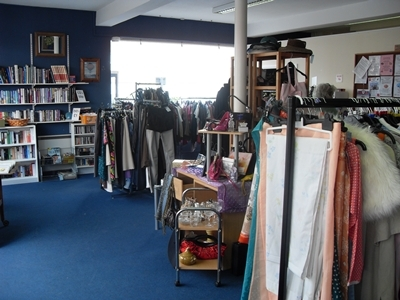 Shoebury Shop image 3