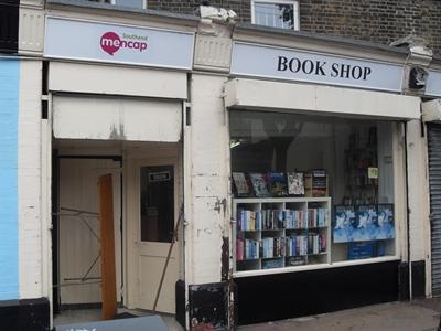 Southend shop 3