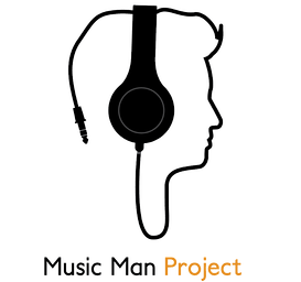 New_Music_Man_Logo